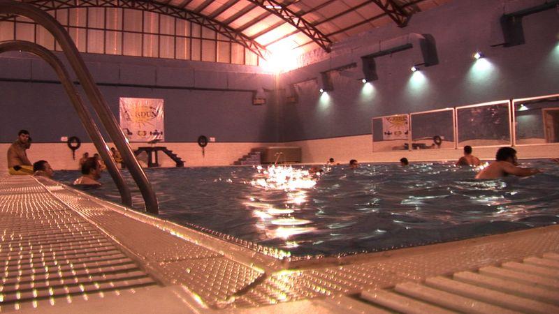 Ibo swim pool jpeg
