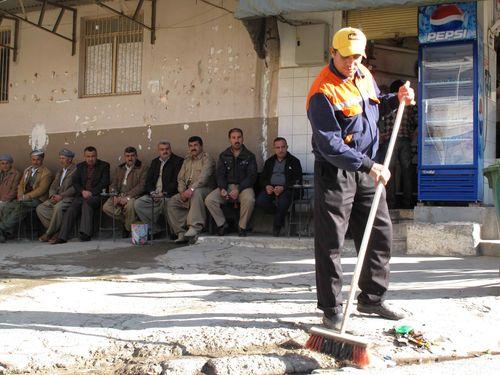 Bangla sweeper 2