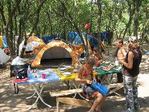 Beach_camp_2