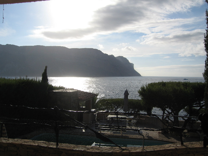 Cassis_view