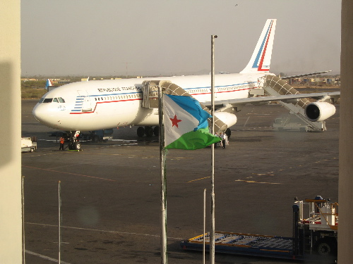 French_jet_djibouti