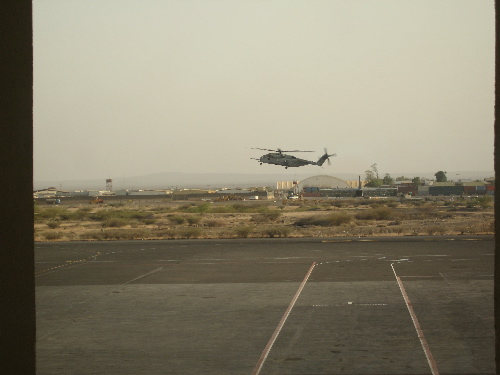 Helicopter_djibouti